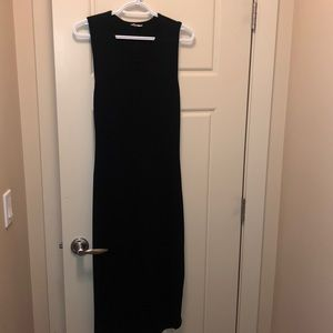 Artizia Wilfred Dress